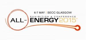 All-Energy 2015