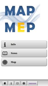 MapMep Mobile - 2015-04-05