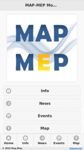 MapMep-Mobile-2015-06-01