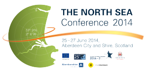 The North Sea Conference 2014