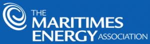 Scottish Renewables Annual Conference 2015